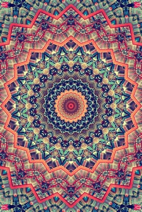 mandala wallpaper pinterest mandala wallpapers art pinterest mandalas gift