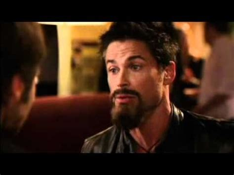 rob lowe californication rob lowe in californication the absolute best