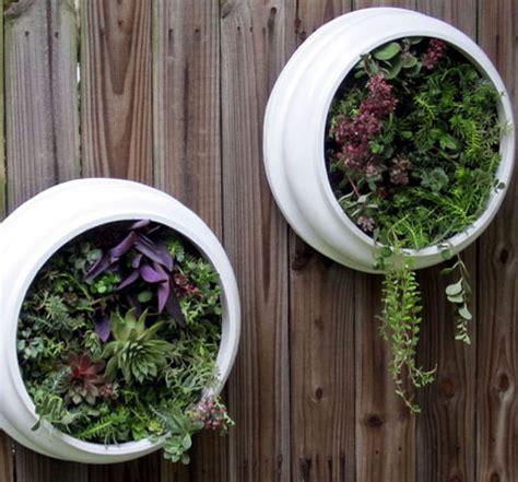 garten 89250 senden creating a vertical garden how to create a vertical
