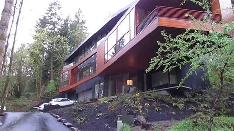 the cullens house portland hoke house the cullen home twilight hd 2013