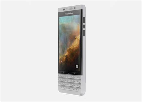 Hp Blackberry Vienna blackberry vienna android angle dunia smartphone