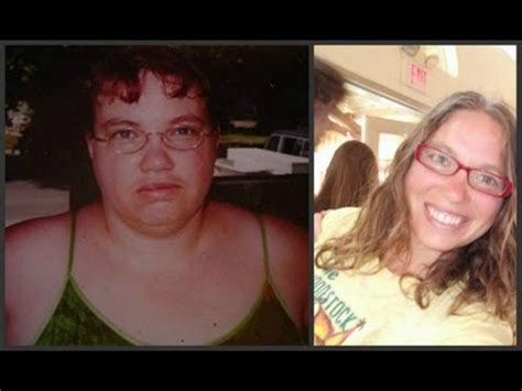 weight loss 80 10 10 120 pound weight loss 80 10 10 with