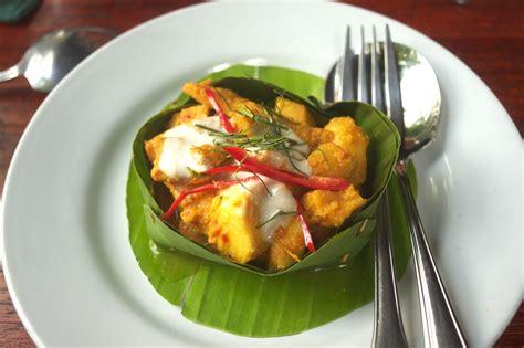 cuisine khmer cambodia food charm of the khmer s simple