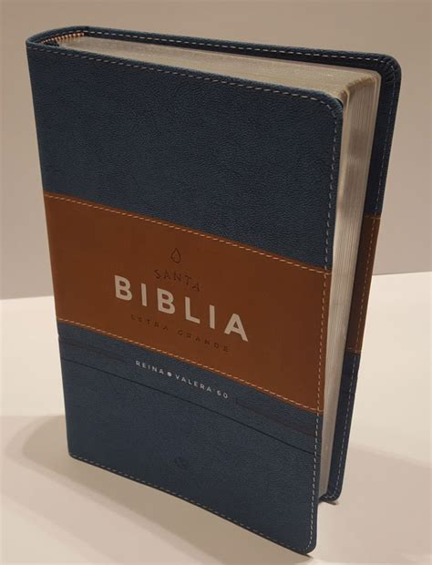 biblia tamano personal rvr 1960 floral 1433602075 la biblia de promesas rvr60 floral para letra grande rvr60 9780789922113 comprar