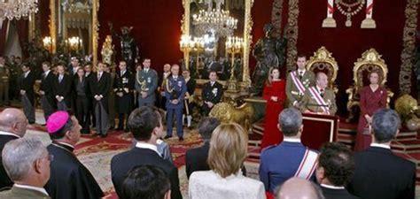 casa reale spagnola scandalo corruzione sulla casa reale spagnola mondo