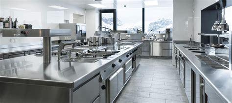 cucine per ristorazione usate attrezzature per la ristorazione ristormarkt