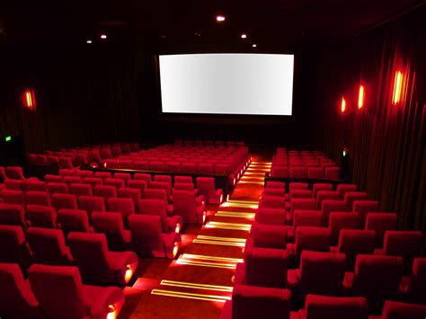 Or Cinema 3 Cheaper Ways To Go To The Cinema Adelaide