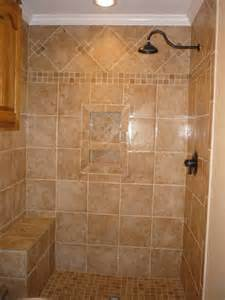 Bathroom Shower Remodel Ideas Pictures bathroom remodeling ideas on a budget bathroom designs