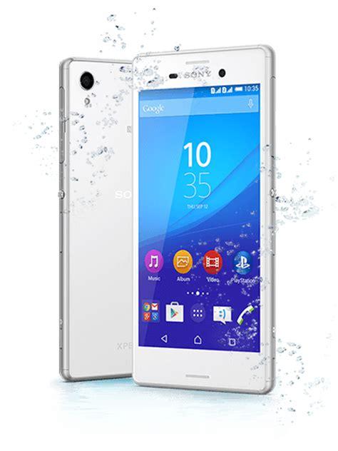 Hp Sony Xperia Aqua 4 t豌 v蘯 n mua 苟i盻 tho蘯 i d豌盻嬖 5 tri盻