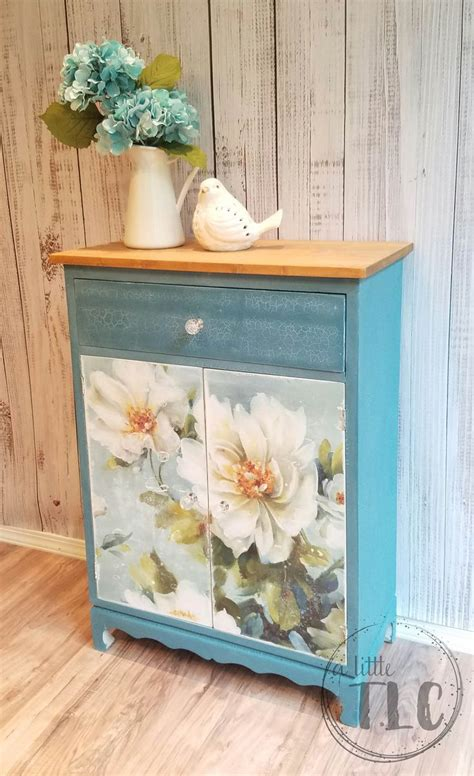 Decoupage Kitchen Cabinet Doors - 274 best images about painted shutters and cabinet doors