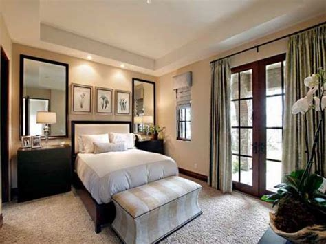 cozy room ideas 45 guest bedroom ideas small guest room decor ideas