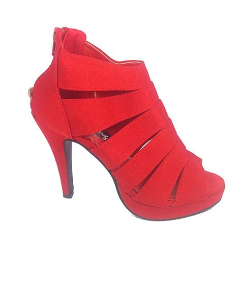 where to buy high heels where to buy high heels is heel