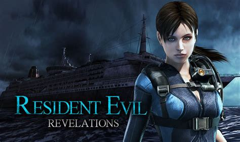 Resident Evil Revelation Ps4 resident evil 2 remake will to wait as capcom confirms new release date gaming
