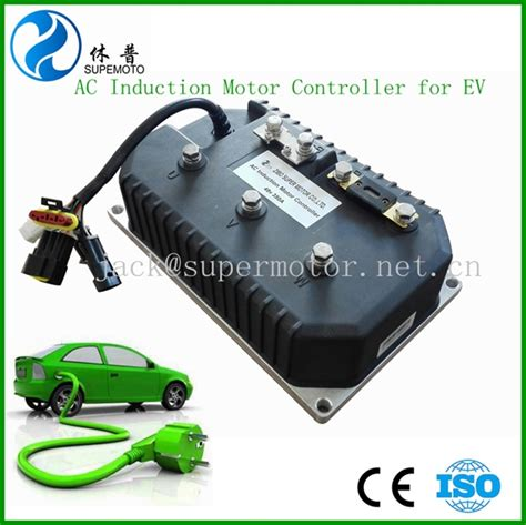 induction motor speed controller ac induction motor speed controller for ev