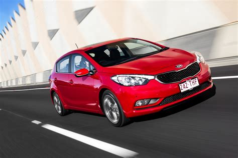 Kia Cerato Price In South Africa Kia Cerato 2013 South Africa Review Autos Weblog