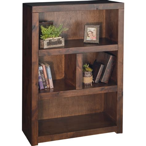 sl home decor legends furniture sl6910 sausalito 48 quot bookcase in