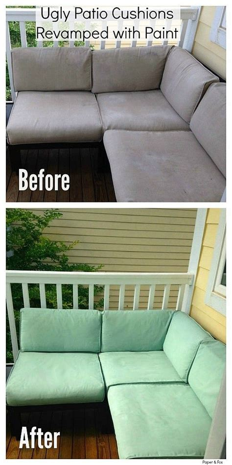 1000  ideas about Patio Cushions on Pinterest   Outdoor