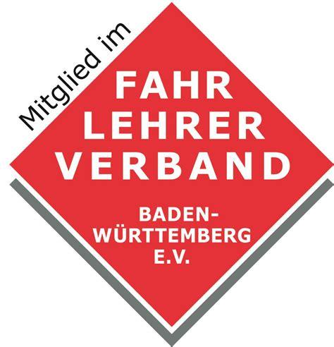 Motorrad Fahrschule Pforzheim by Fahrschulen In Pforzheim In Vebidoobiz Finden