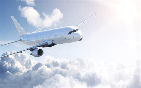 cara naik pesawat terbang takut naik pesawat atasi dengan cara ini tips wisata