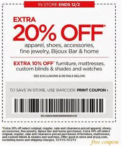 jcpenney hair salon prices 2015 jcpenney salon coupons in 2015 free printable coupons share the knownledge