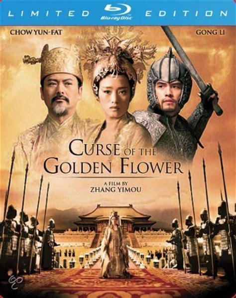 film kolosal curse of the golden flower needs help film curse of the golden flower tv tropes forum