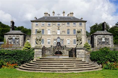 buy house glasgow visiting pollok house glasgow a historic estate with a twist migrating miss