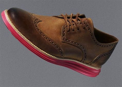 34 best cole haan s images on cole haan business shoe and dress shoes