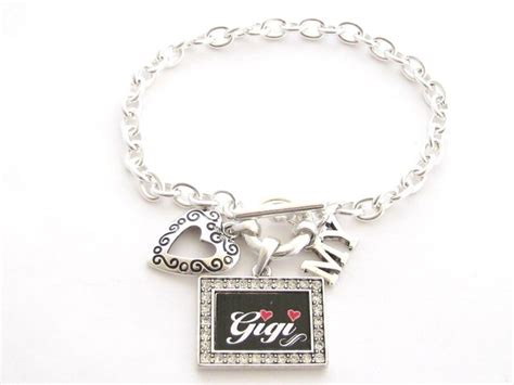 Ring Synchronizer Gigi 1 2 Lova 47 best they call me gigi images on babies clothes grandparent and grandparent gifts