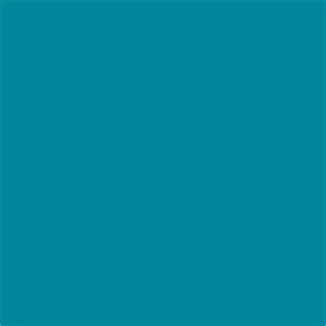 tempo teal paint color sw 6947 by sherwin williams view interior and exterior paint colors and