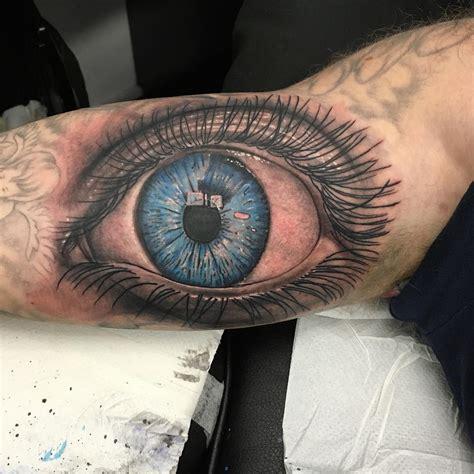 tattoo inside eye 35 eye tattoo designs ideas design trends premium