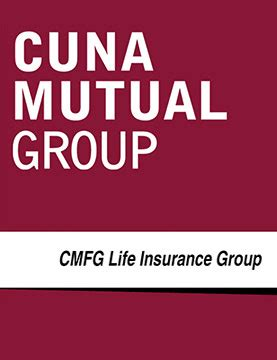 cuna life insurance cmfg life insurance phone number why is cmfg life insurance