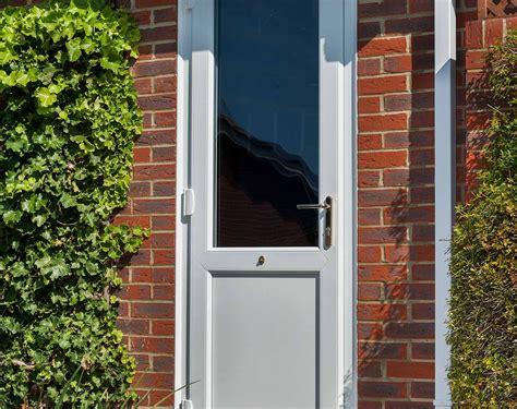 Cheap Doors Exterior Upvc by Upvc Doors Clacton On Sea Upvc Doors Prices