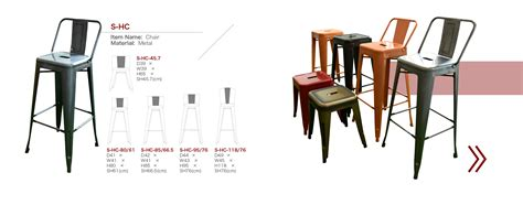upholstery supply catalog products dongsanfan