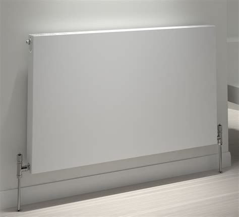 Flat Wall Radiator Kudox Flat Surface Radiator Type 21 Panel Single