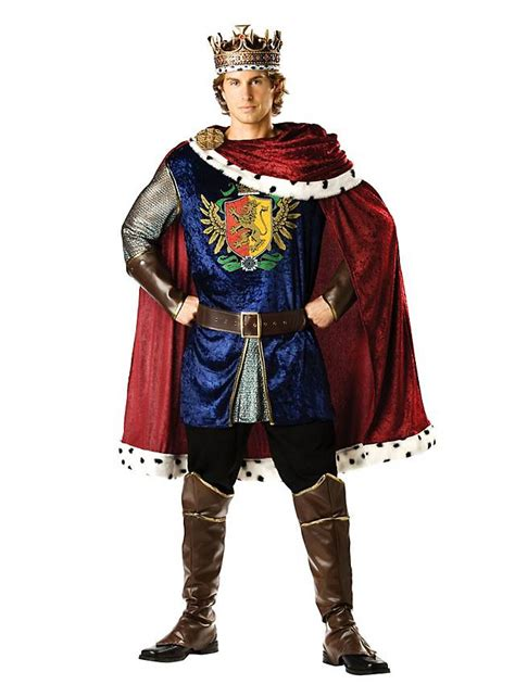 Halloween Decorations To Make At Home by Fairy Tale Prince Costume Maskworld Com