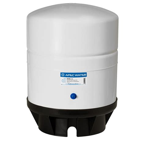 bernzomatic 20 lb empty propane tank 309791 the home depot