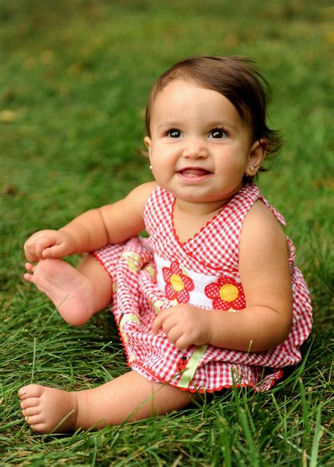 baby hair styles 1 years baby girl hairstyles 1 year old hairstyles ideas
