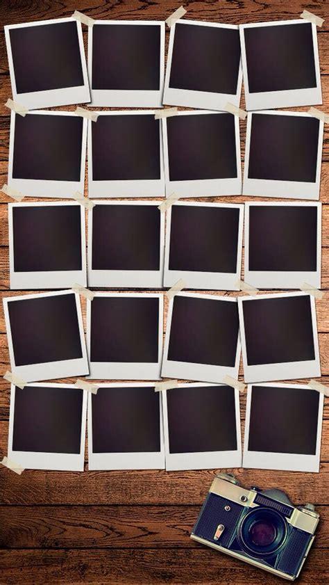 25 best ideas about wallpaper shelves on