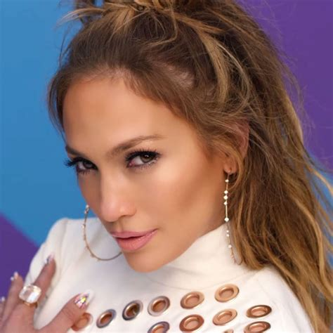imagenes back it up jennifer lopez stars in prince royce s new video vulture