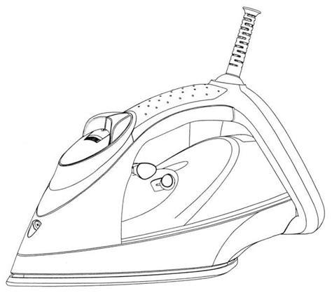 dibujos de animales en plancha planchas de vapor con generadores de vapor eurolocarno