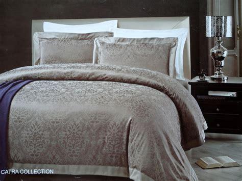 Spre Dan Bedcover tips memilih sprei dan bed cover istanaku sprei