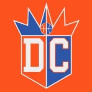 To Dc Dc Dc Dcsportsdfw