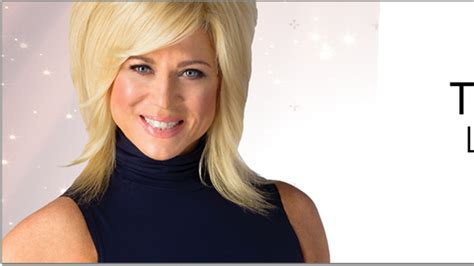 theresa caputo merchandise ski michigan michigan