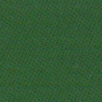 tappeto biliardo biliardo tavolo shanghai biliardo tavolobiliardo tavolo