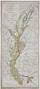 Louisiana Flood Maps 1927 Flood Map Submited Images