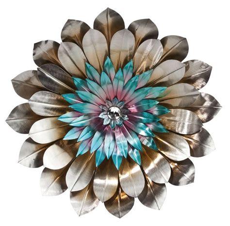 s day metal flowers metals blogonline