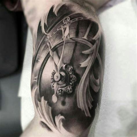 realism tattoo history 2085 best awesome realistic 3d tattoos tattoo body art