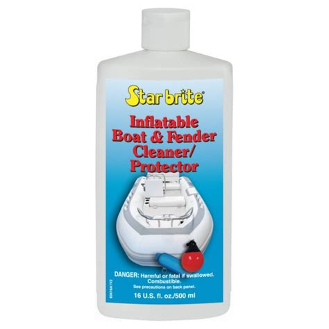 inflatable boat cleaner review inflatable boat fender cleaner protector
