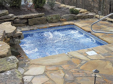 Bathtub Liners Michigan Images Of Above Ground Pools With Inground Tubs