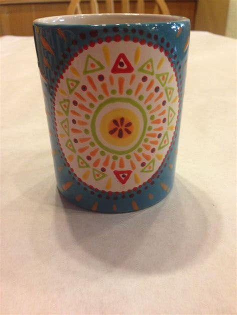 color me mine aventura 57 best mugs pitchers tea pots images on mugs